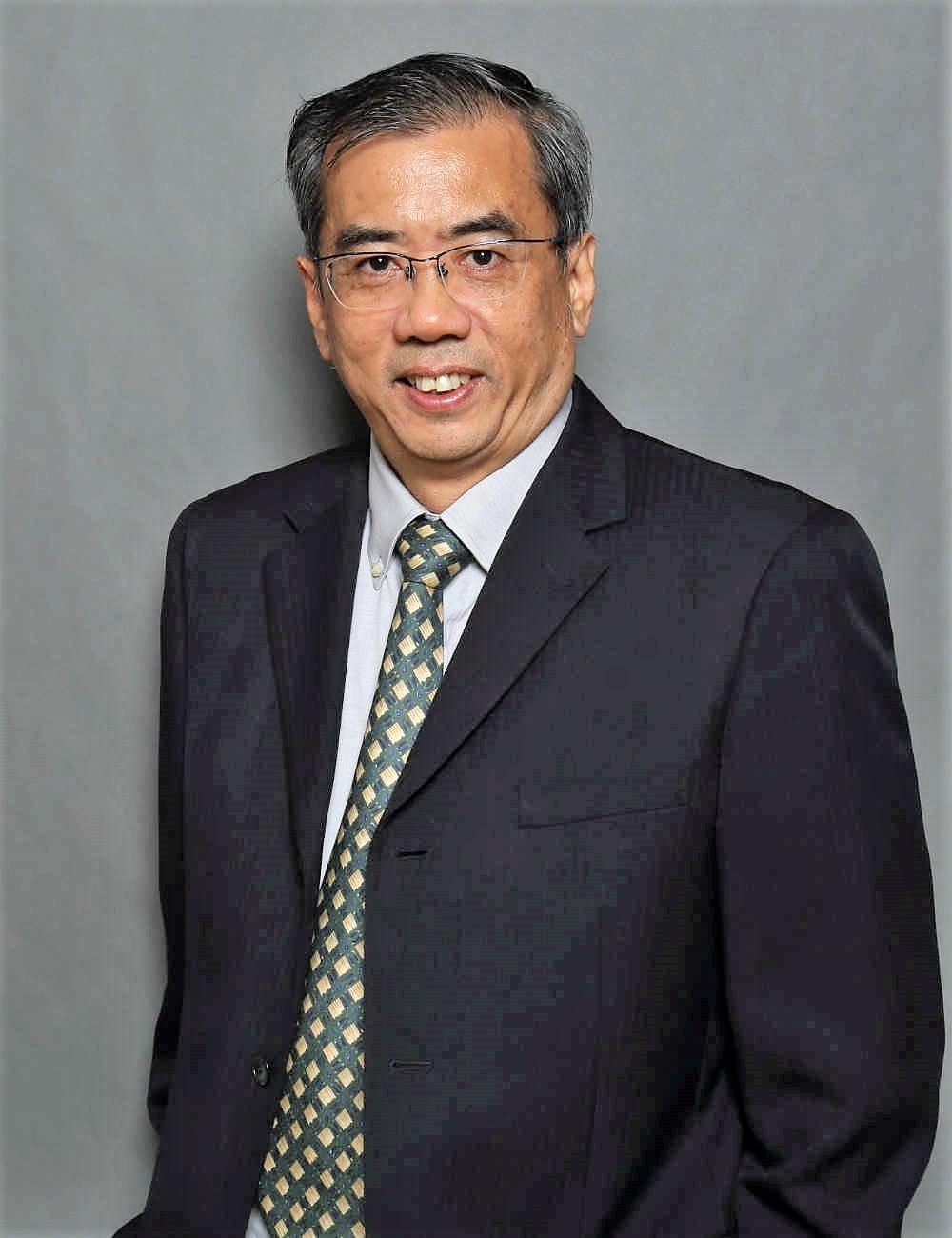Dr Lai 002
